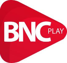 BNC Play