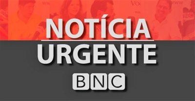 Ministro do MEC pede demissão a Bolsonaro antes de assumir cargo