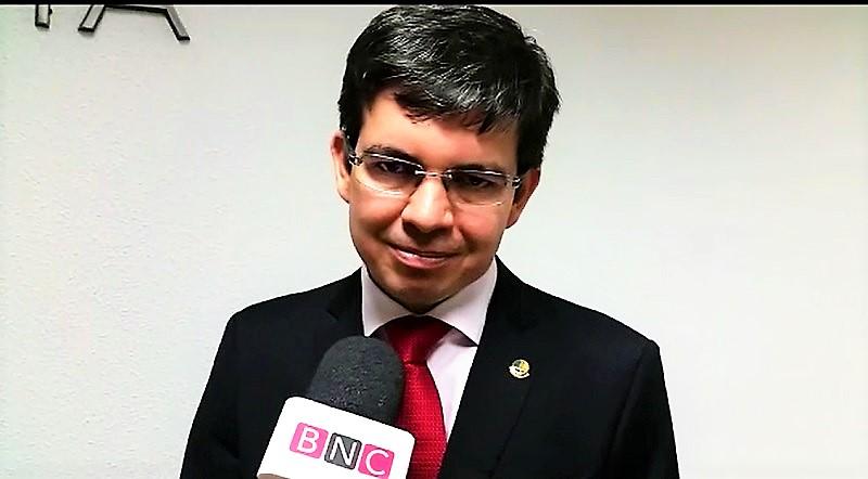 Oposição recorre e governo sofre derrota ao tentar antecipar sabatina de Moraes