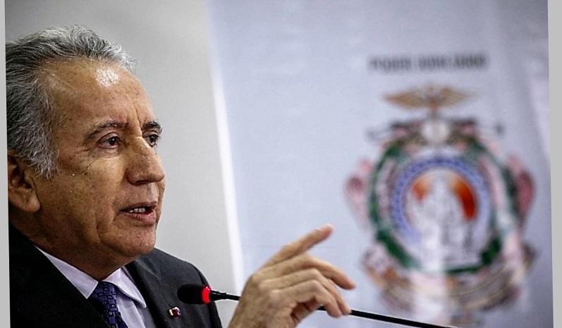 Desembargador Ari Moutinho derruba outra ação contra CPI da Saúde