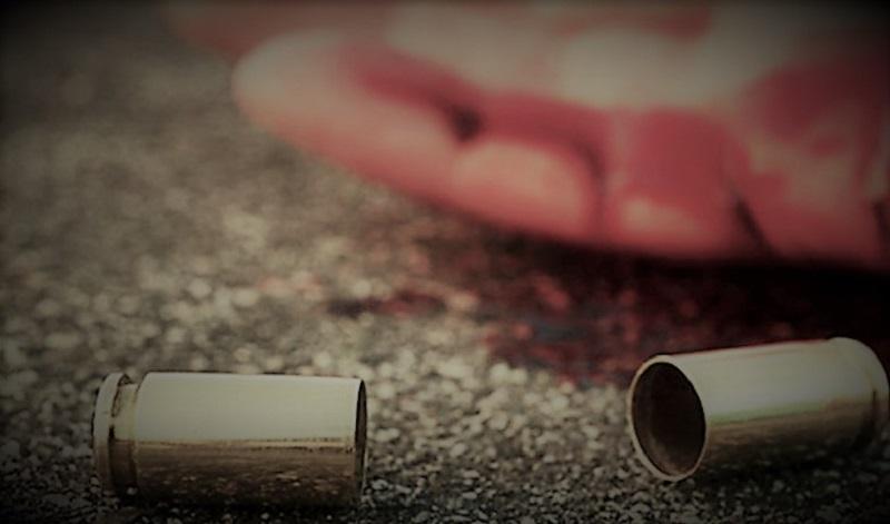 Resultado de imagem para homicidios aumentam