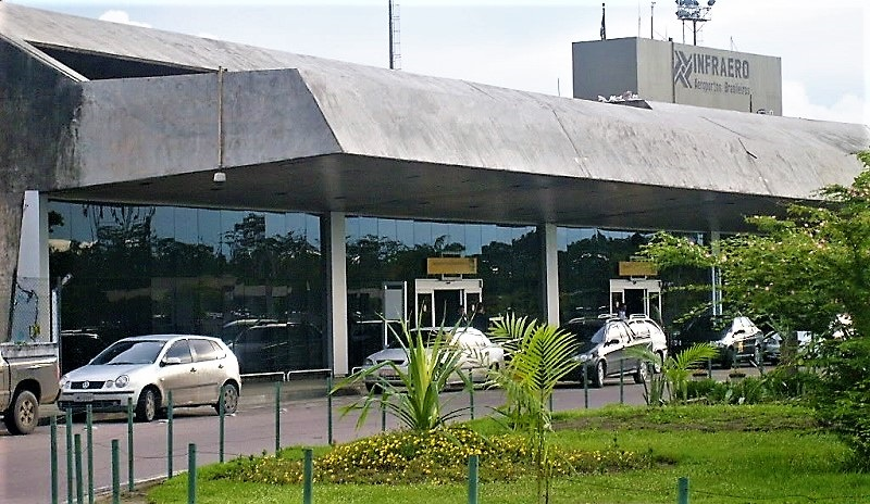 'Eduardo Gomes' corre risco de ser privatizado até início de 2018