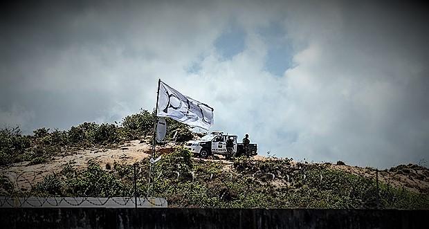 Operação Sharks mira membros do PCC no Brasil e exterior