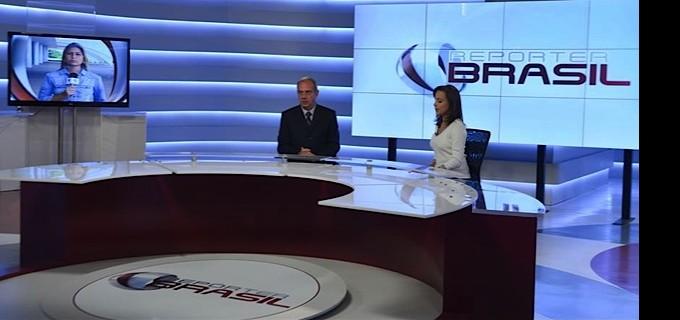 CBF dribla a Globo e distribui jogos da Seleção para todos