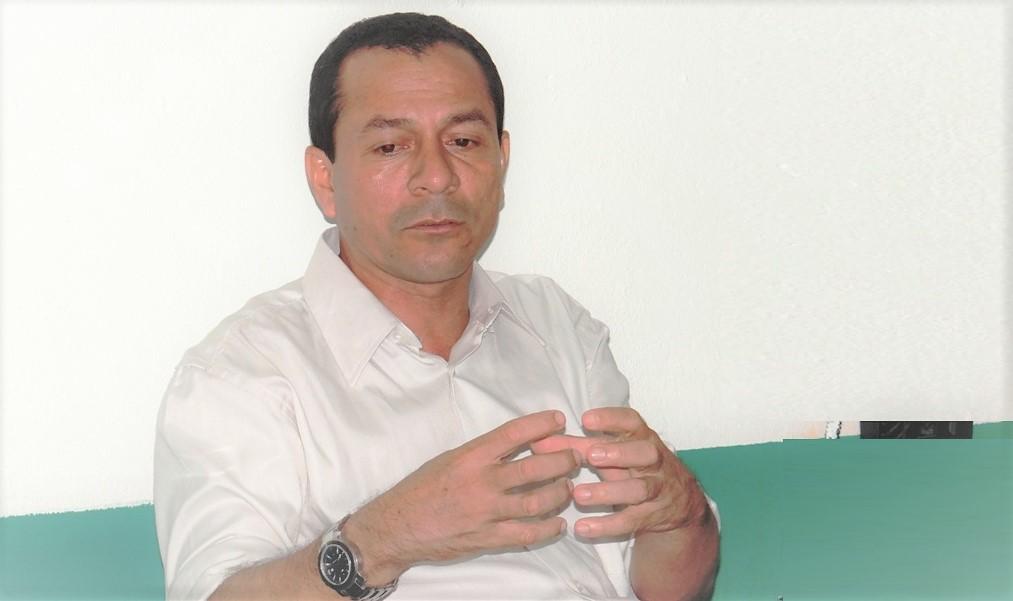 TJ-AM aceita denúncia de crime contra prefeito de Atalaia do Norte