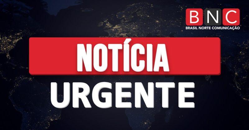 RIO DE JANEIRO AMANHECE COM QUATRO EX-GOVERNADORES NA CADEIA