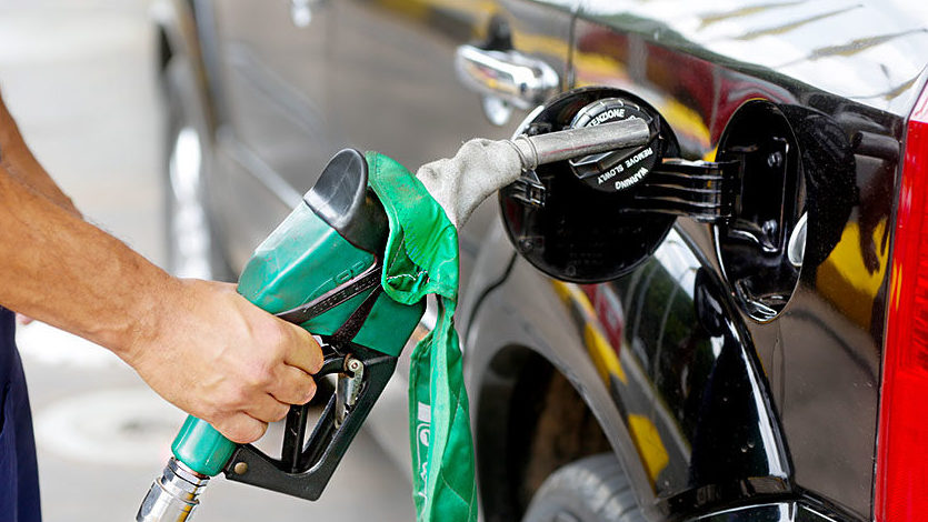Consumo de etanol nos postos deve cair 50%, prevê mercado