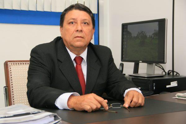 Enriquecimento ilícito de ex-titular do MPC é investigado pelo MP-AM