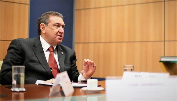Congresso vai socorrer estados e municípios com fundos constitucionais