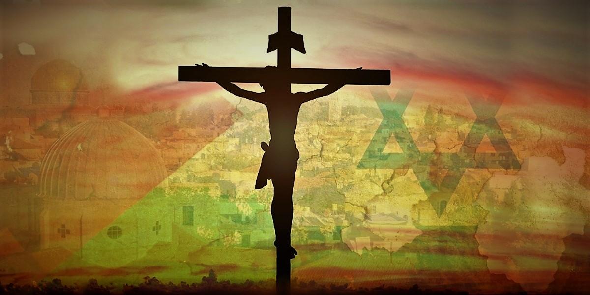 Jerusalém e a última cruzada