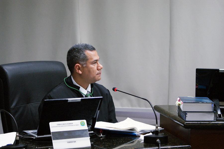 Ações da Justiça Federal injetam quaseR$ 600 milhões no Amazonas
