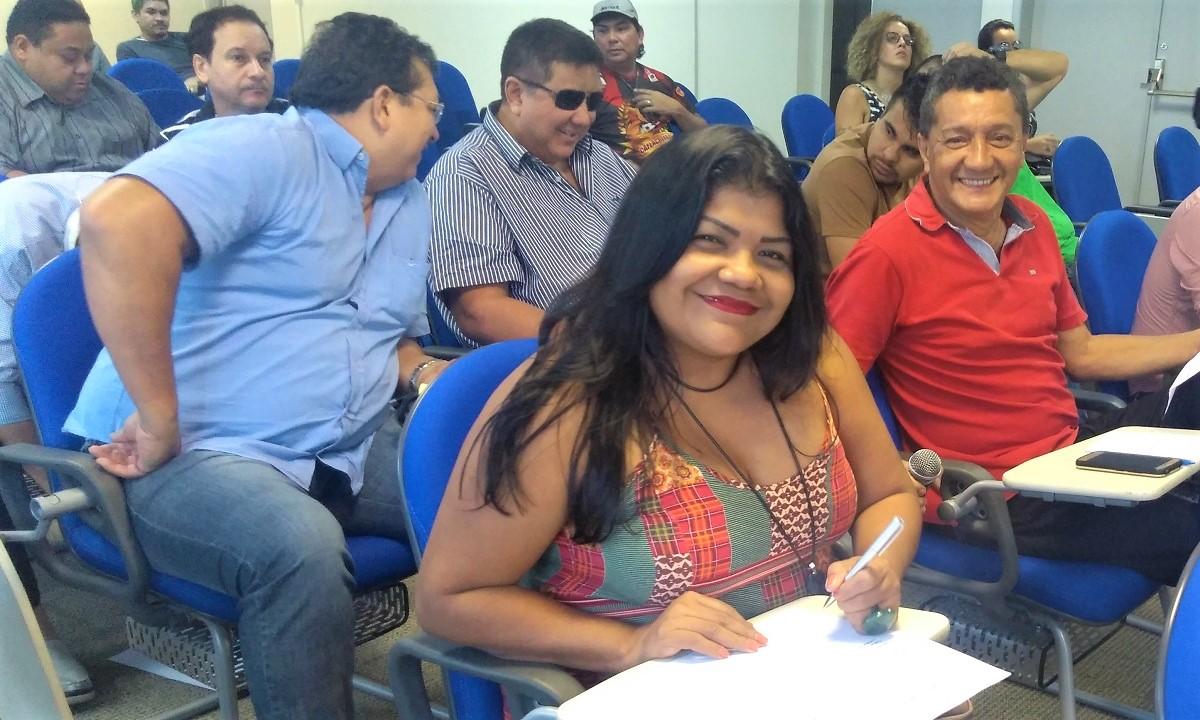 Amazonastur fecha compromisso com artistas para Carnaboi