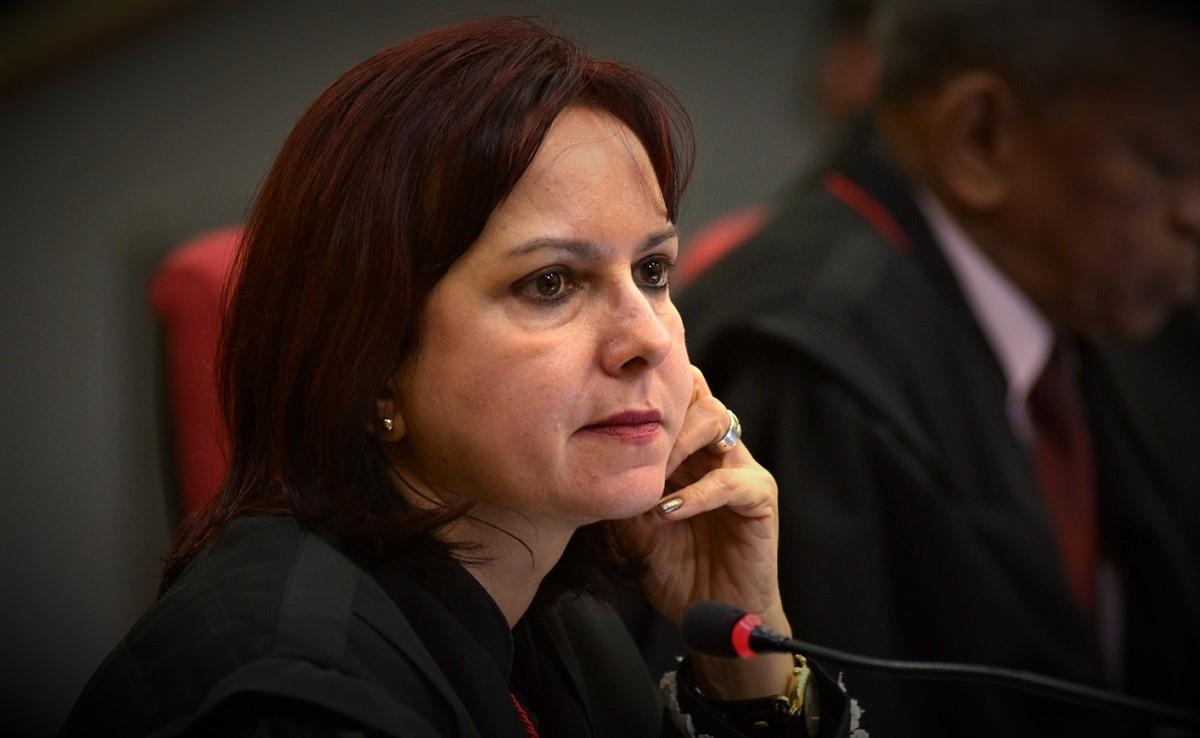 TJ-AM é o primeiro do país no combate à violência contra mulher