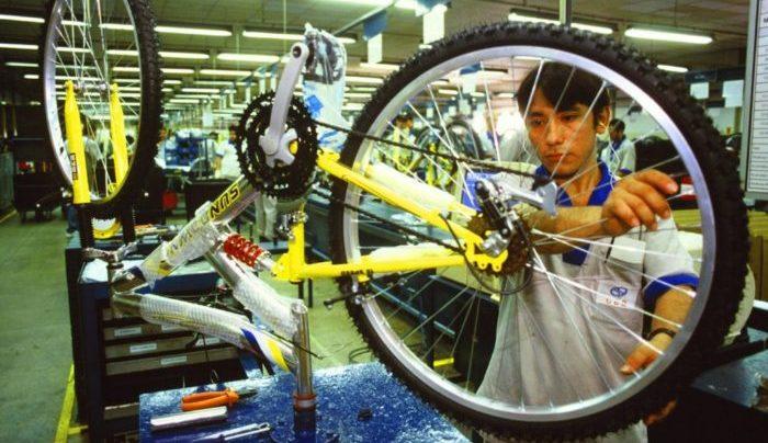 Em pauta fraca, Codam avalia 20 projetos estimados em R$ 252,6 milhões