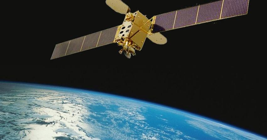Justiça mantém suspenso acordo da Telebrás que cede satélite aos EUA