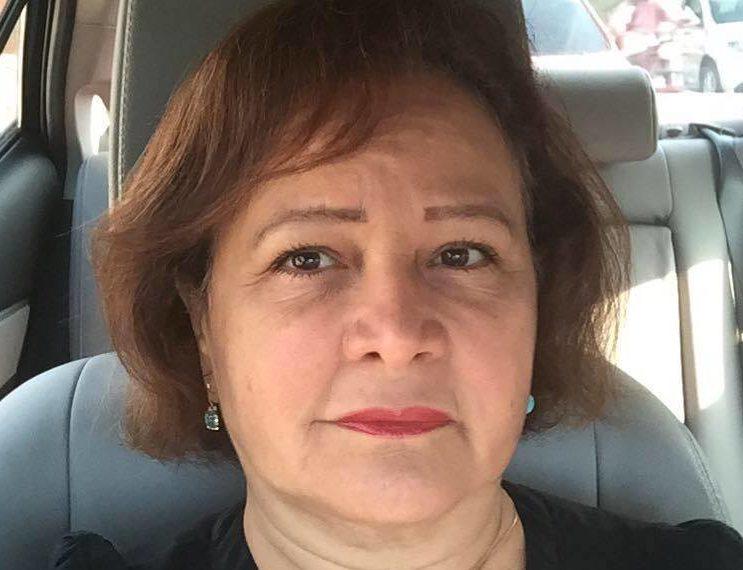 Polícia prende ex-secretária do Amazonas que ficou milionária no cargo