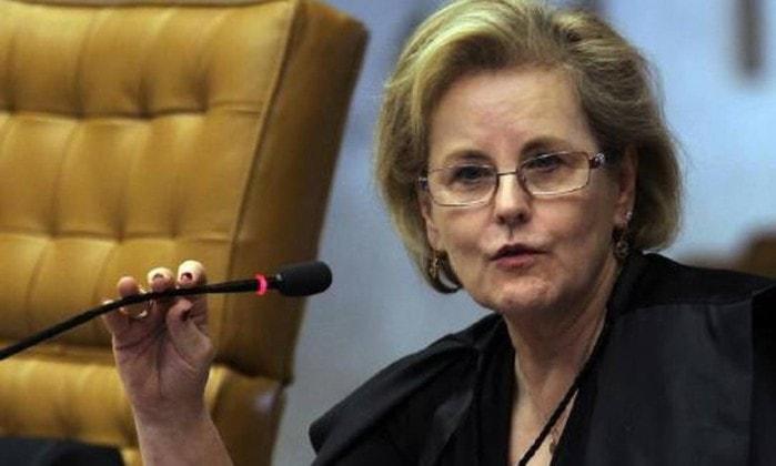 PGR se manifesta contra pedido para fechar fronteira com a Venezuela