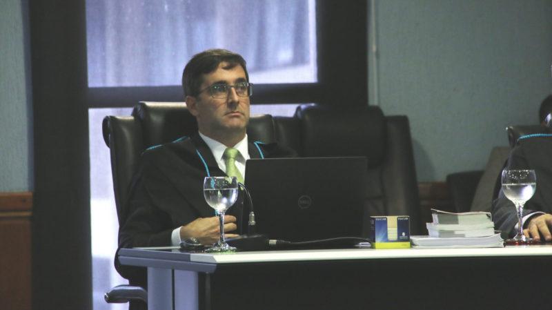 Auditor suspende nove licitações da área da Saúde em Pauini