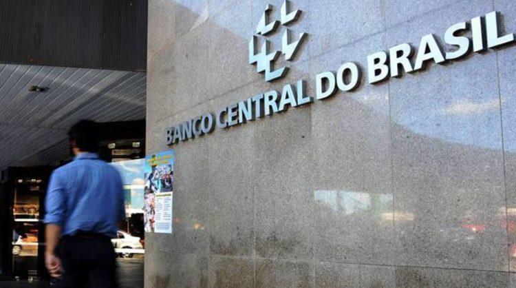 BANCO CENTRAL TAXA SELIC INVESTIDORES
