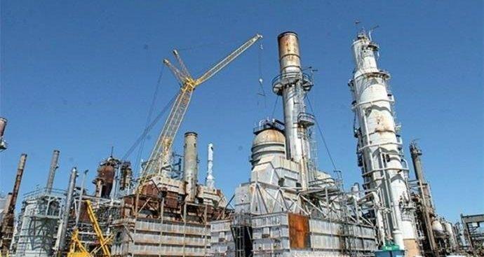 Política de preços de combustíveis vai continuar como hoje, diz Petrobrás