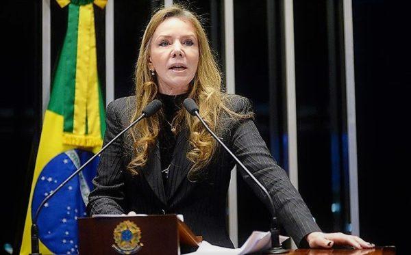 Passados 16 anos, TCU volta à privatização do Porto de Manaus