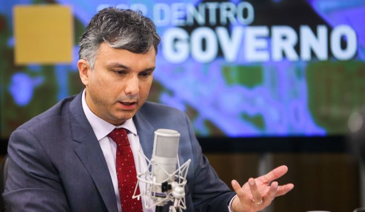 ESTADOS DIREITO VERBAS DRU COLNAGO