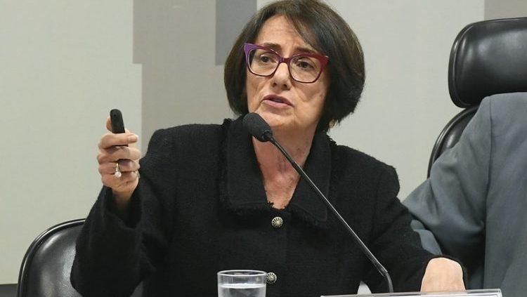 SERPRO VAZA DADOS BRASILLEIROS MARIA GLORIA SANTOS