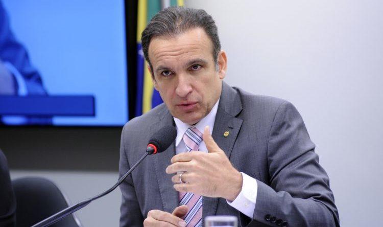 INDUSTRIA INFRACOES TRANSITO CAMARA HUGO LEAL MARIANA CARVALHO