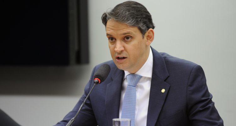 SANCIONADA LEI INCENTIVOS FISCAIS THIAGO PEIXOTO