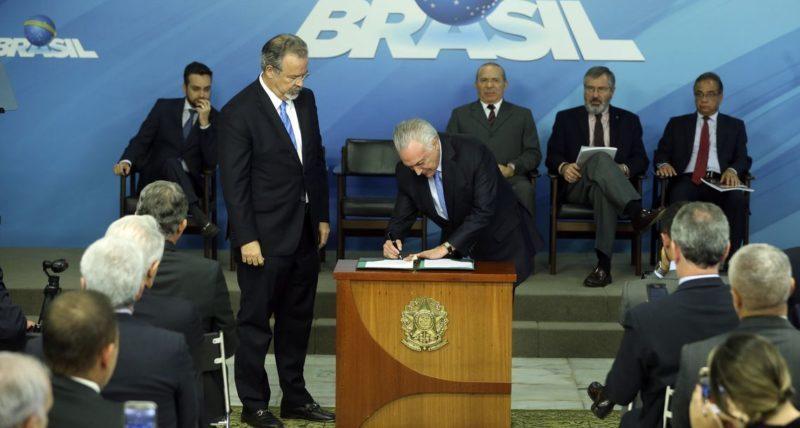 LOTERIAS SEGURANÇA FACOES CRIMINOSAS