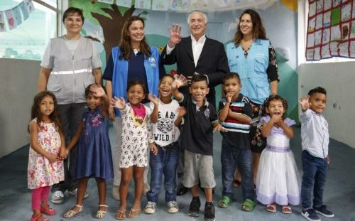 ACOES EMERGENCIAIS VENEZUELANOS RORAIMA PACARAIMA