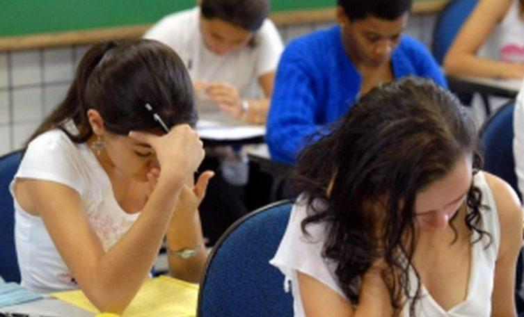 MEC divulga protocolo de biossegurança para retorno das aulas