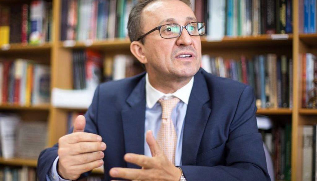 PROCURADORES CNJ MAGISTRADO LULA