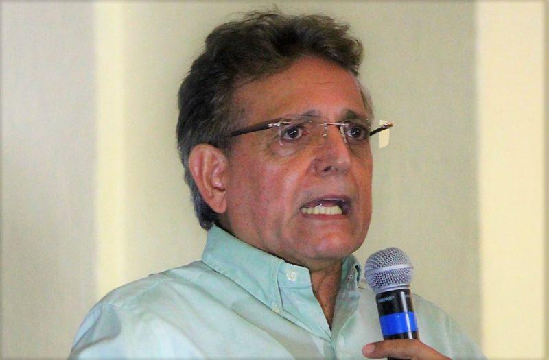 Deputado anuncia que Itacoatiara vai se interligar ao linhão de Tucuruí