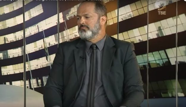 REPASSE VERBAS GOVERNO PROIBIDOS