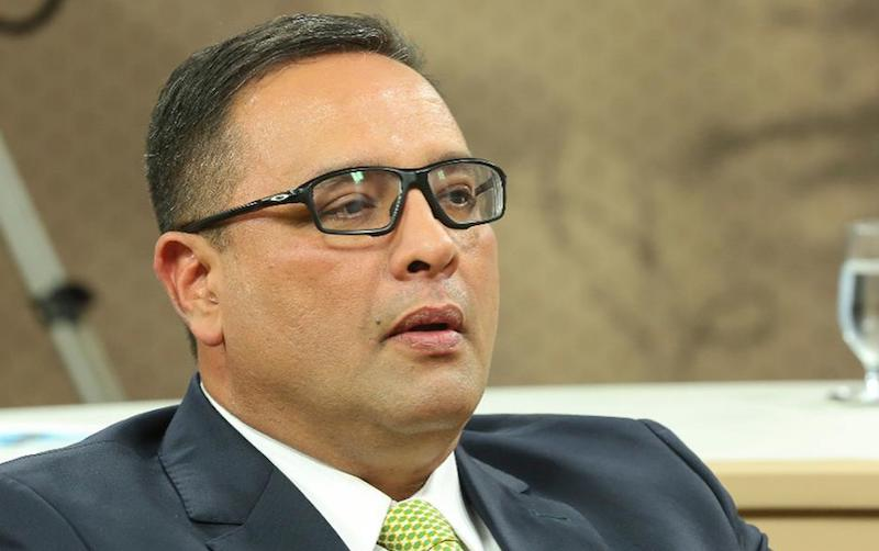 Walter Cruz no Incra é bola nas costas para aliados de Bolsonaro