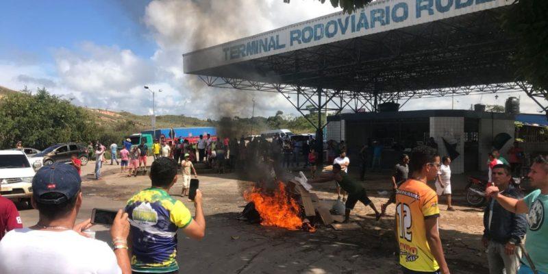 Governo enviará a Roraima 120 militares e 36 voluntários da saúde