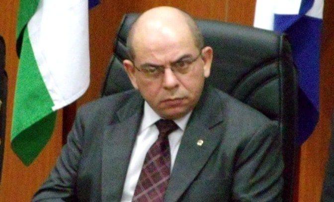 Juiz suspende entrada no Brasil de venezuelanos, mas AGU recorre