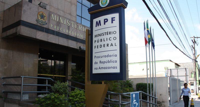 MPF convênio MPF PRORROGACAO PRAZO ESTAGIARIOS