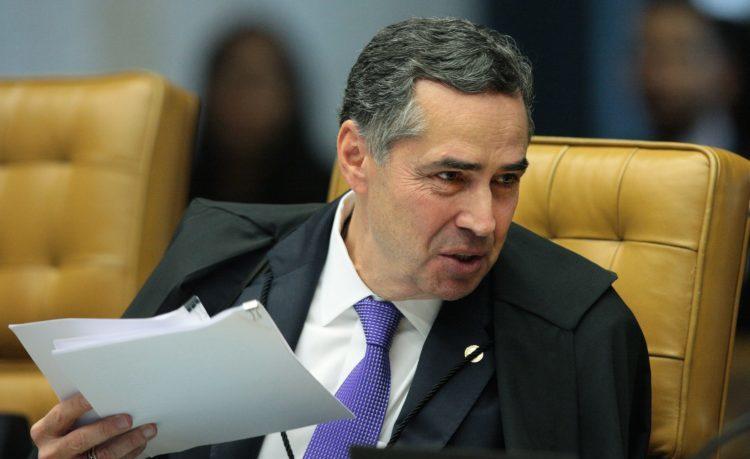Futuro presidente do TSE, Barroso vê risco do adiamento das eleições