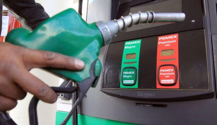 Petrobrás reduz mais uma vez o preço da gasolina nas refinarias