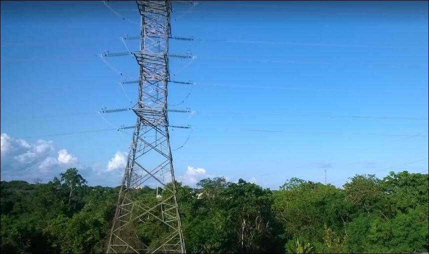 Lielão de privatização da Amazonas Energia aguarda aprovação de texto no Senado