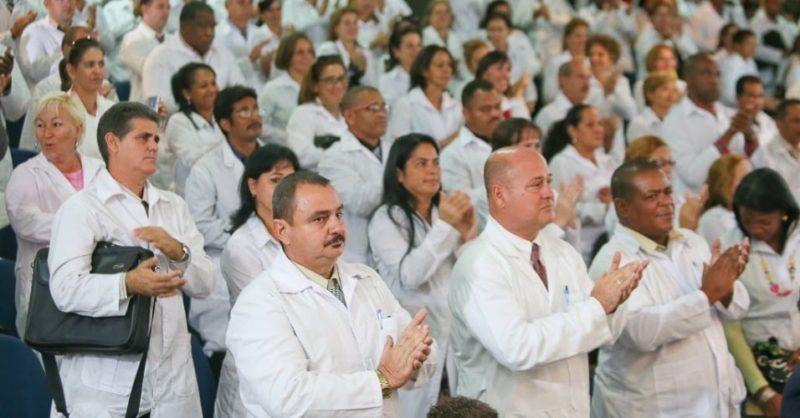 PAGAMENTOS MEDICOS CGU