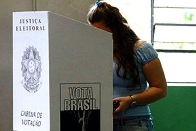 Pesquisa aponta preferência do eleitorado pelo adiamento das eleições