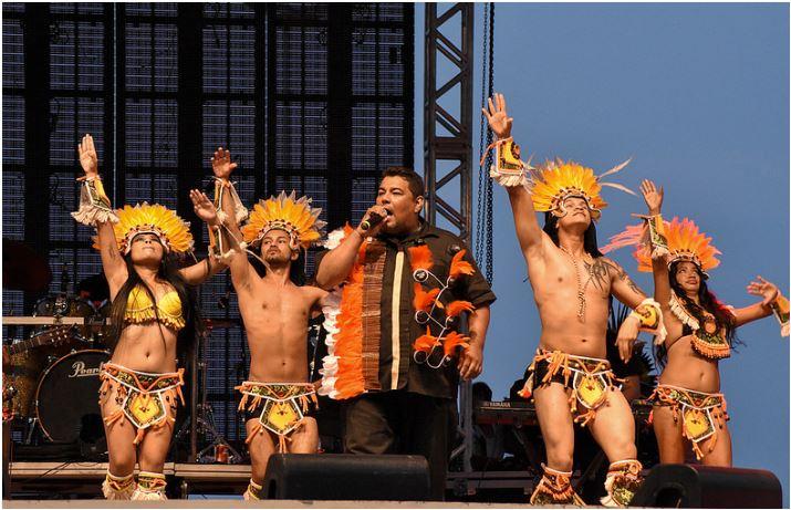 Festa de 349 anos da cidade vai ter quatro dias de Boi Manaus