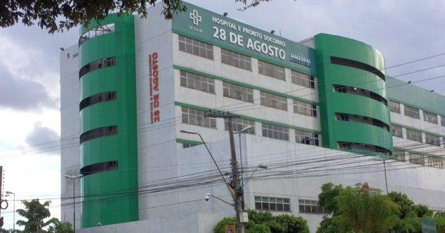 Ação na Justiça obriga governo a reabastecer rede de saúde em dez dias