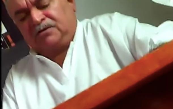 Mário Paulain, ex-prefeito de Nhamundá, é condenado a pagar R$ 4,6 milhões