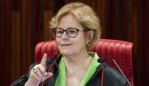 STF mantém quebra de sigilo de assessor do deputado Eduardo Bolsonaro