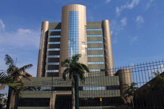 Direitos de delegados aprovados em 2001 estão protegidos, diz advogado