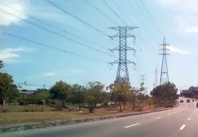 Consórcio deve investir quase R$ 1 bi na distribuidora de energia de RR